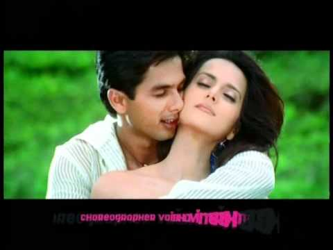Dil Maange More - Aisa Deewana 40 Sec Song Promo Official