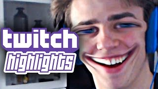 LIVESTREAM HIGHLIGHTS #12 - Papaplatte - Best Of Twitch