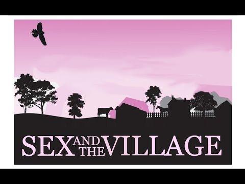 ΜΕΤΑΛΗΡΑ μητσο θελω φραγκα ΙΙ -  Sex And The Village video