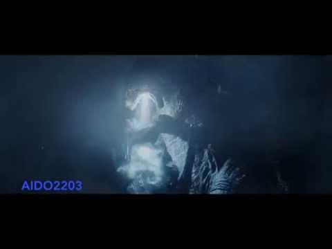 Misc Soundtrack - Gmk Theme
