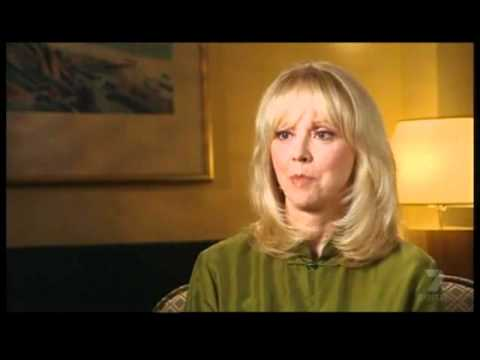 Shelley Long (Cheers) -  Where Are They Now Australia