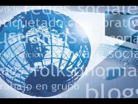 ¿Qué es la Web 2.0? Y utilizarla en la Educación