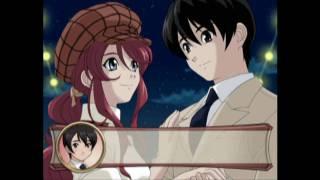 [SPOILER] Sakura Wars: So Long, My Love - Gemini Sunrise ending - English (part 2 of 2)