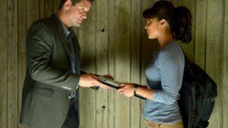 Quantico Season 1 Episode 3 Review & After Show | AfterBuzz TV