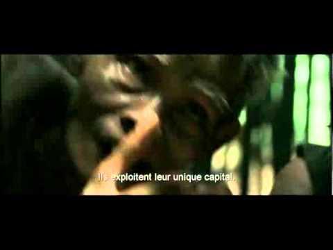 VINYAN - Bande-Annonce (VOST)