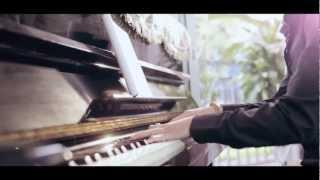 Video clip [MV HD] Giả Vờ Nhưng Anh Yêu Em - Chi Dân