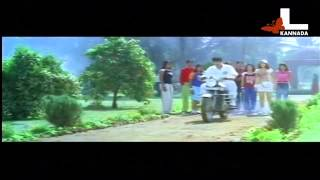 Thirupathi | Sudeep,Pooja Kanwal | Kannada Film Part  2 of 7