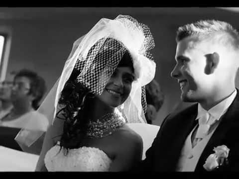 Pierwsza Rocznica Ślubu 2011              Film By.  Monika