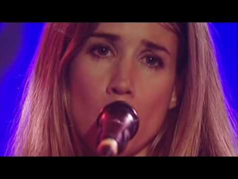 Heather Nova - River Of Life