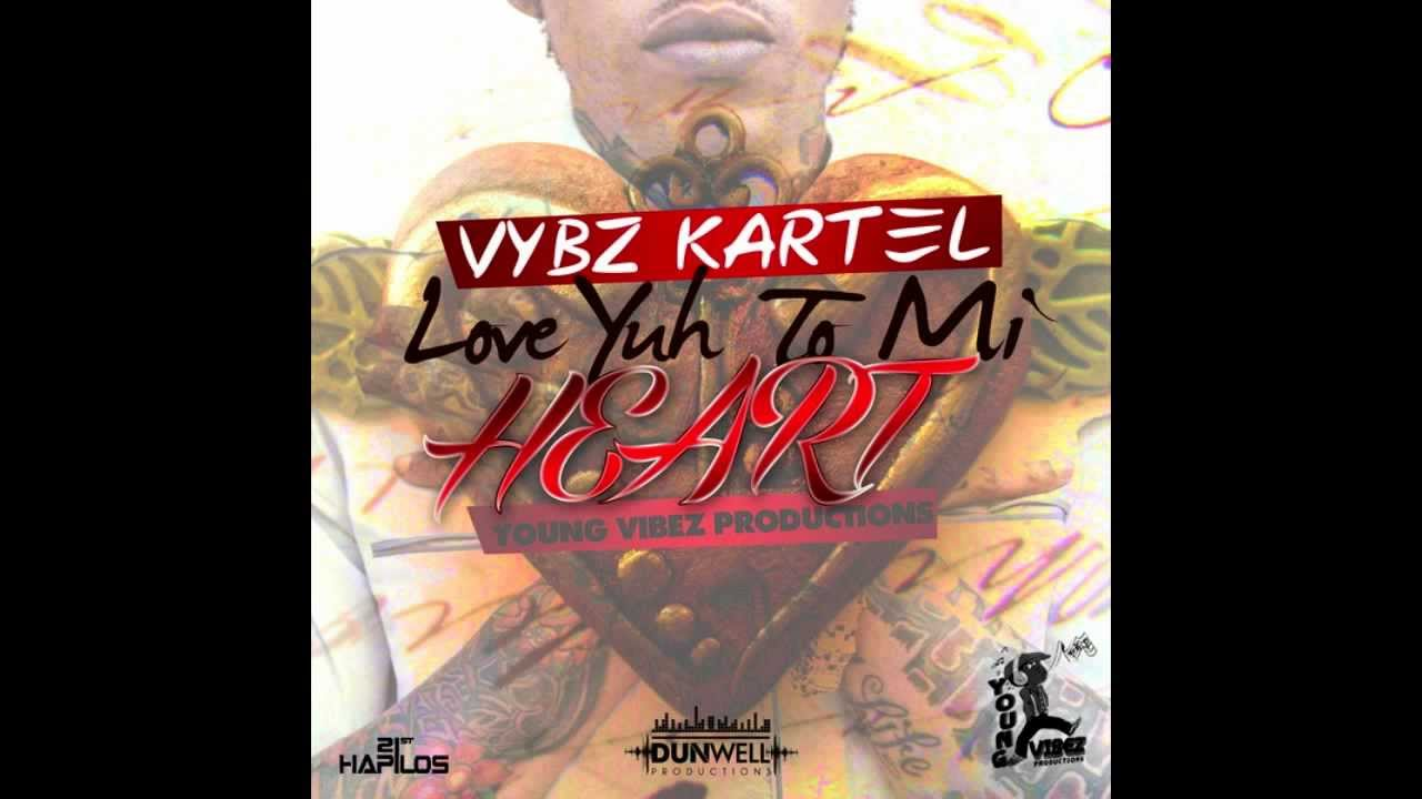 Vybz Kartel No Games Raw Mp3 Download