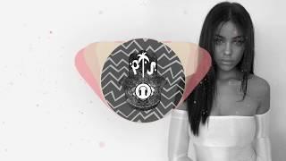 MD Dj - Want It More (Original Mix)