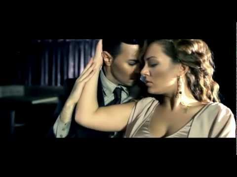 Andre&Nini Shermadini-Ov Sirun Sirun(Official Music Video-HD)