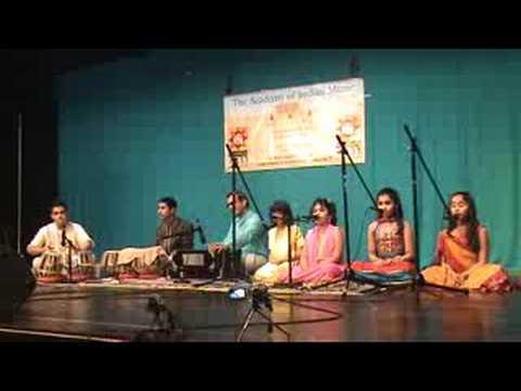 Vrindavan Ka Krishna Kanhaiyya
