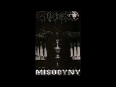Incest [usa, Tx] - Misogyny (1992) Full Demo video