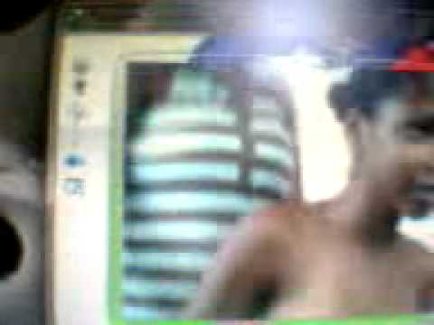 Safadinha do msn (2) Music Videos