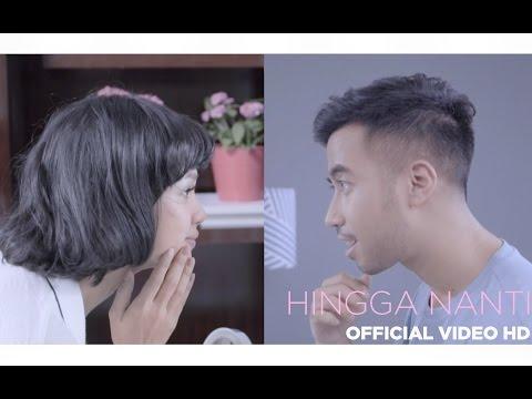 Vidi Aldiano - Hingga Nanti feat. Andien (Official Audio HD)