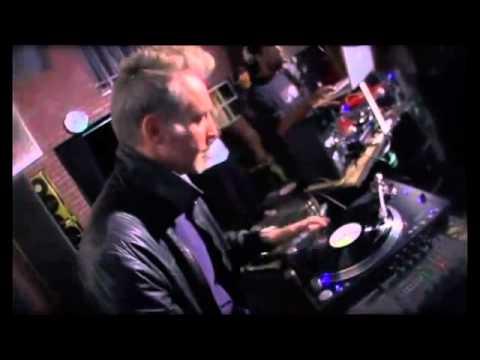 Scratch Academy DJ Sessions Stanton STR8.150 and ST.150