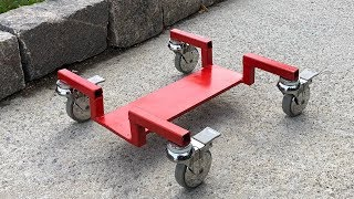 TOP 12 AWESOME BRILLIANT DIY INVENTIONS