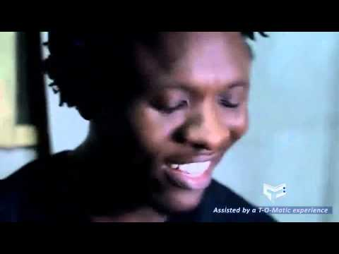 Psquare Personally {guitar By Djhayub} video