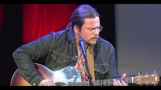Acoustic Musical Performance | Lukas Nelson | TEDxBigSky