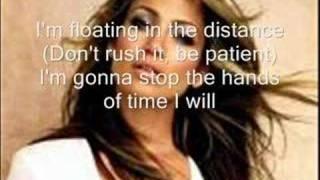 Watch Jennifer Lopez Forever video