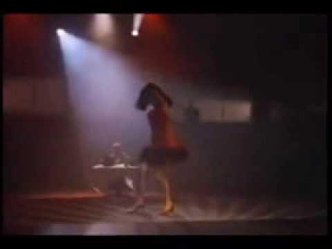 Lambada - El Baile Prohibido video