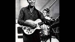 Watch Carl Perkins Honky Tonk Gal video
