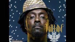 Watch Will.i.am The Donque Song video