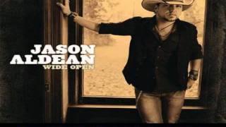 Download Lagu Jason Aldean - the truth (official music video) Gratis STAFABAND
