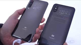 Xiaomi Mi 9 6.39 Inch 4G LTE Smartphone Review - Compare Price