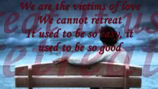 Watch Joe Lamont Victims Of Love video