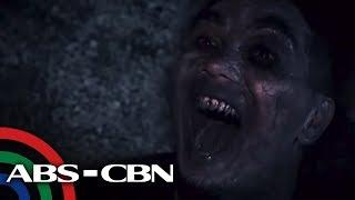 Rated K: Ang Kwento ni Teniente Gimo