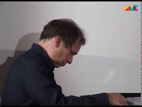 Шуберт Франц - Избранные песни в авторской транскрипции для фортепиано