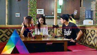 KATAKAN PUTUS - Cewek Jadi Bahan Taruhan Buat Dapetin PS 4 (15/04/16) Part 1/4