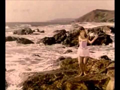 Gumnaam 1965 Dance Extract. video