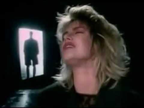 Kim Wilde - You Keep Me Hangin On.mp4 - YouTube