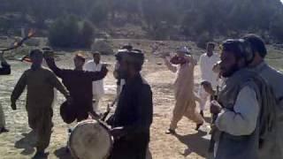 download lagu Pishin Khan 7 gratis