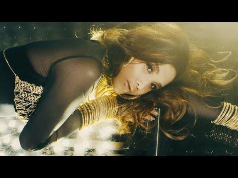Amazon Music - BeverlyのI need your love - …