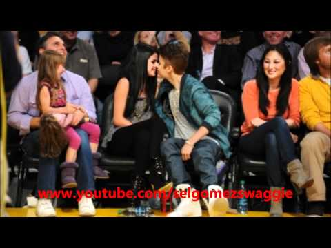 ♥Selena & Justin♥ Jelena's full love story♥♥ (Jus♥Sel) [UMG].wmv Music Videos