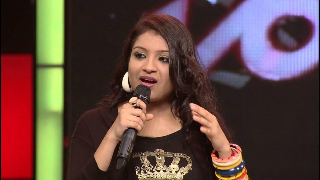 Indian Voice Junior 2 I Episode 121 I Mazhavil Manorama