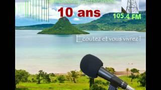 RADIO FANIRY : MAHAFEGNY RAHA E