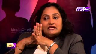 Smart Parents | Your mind in learning - Guest Susan Koruthu (Episode 15)