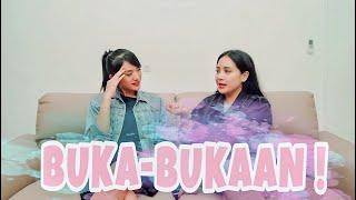 Download Lagu Q&A KEHIDUPAN NIKAH (Ft. Nagita Slavina) Gratis STAFABAND