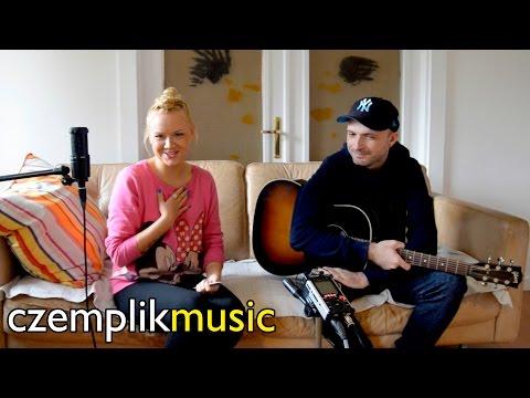 Jezu Jak Się Cieszę - Adrianna Styrcz & Maciek Czemplik
