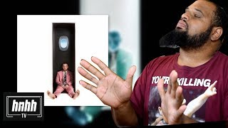 Mac Miller 34 Self Care 34 Bigquint X Hnhh First Reaction