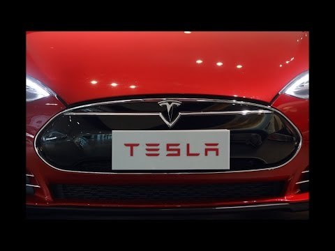 Why Big Oil Should Be Terrified of Tesla – Dead or Alive thumbnail