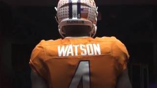 Promise || Clemson Tigers Hype Video