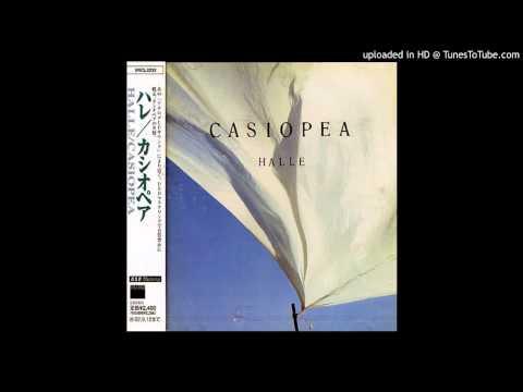 Casiopea - Freesia