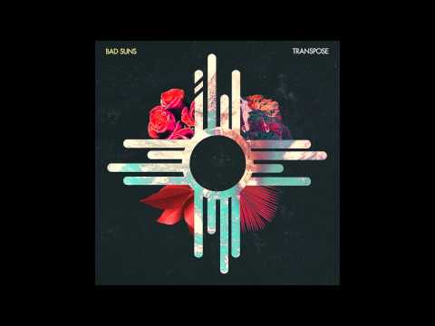 Bad Suns - Twenty Years