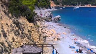 download lagu Skopelos- Velanio Beach gratis